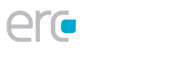 logo_ercweb1